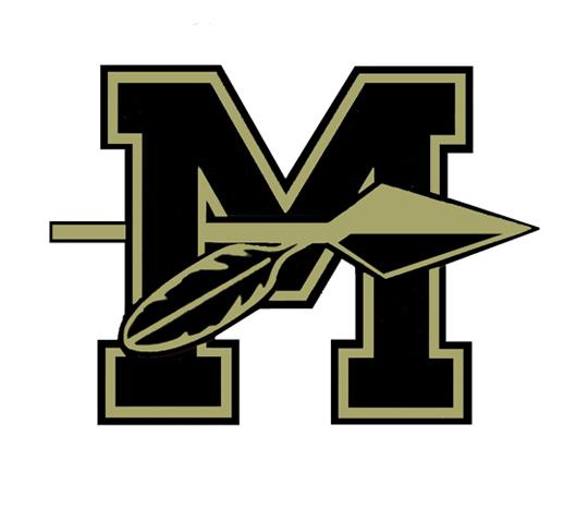 home morton independent school district